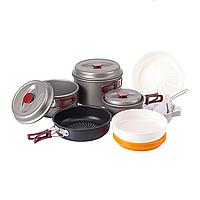 Набор посуды Kovea Hard 56 KSK-WH56