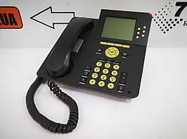 IP-телефон Avaya 9630