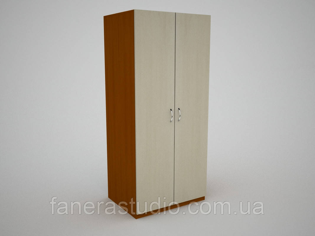 Шкаф-гардероб 31