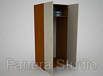 Шкаф-гардероб 31, фото 2