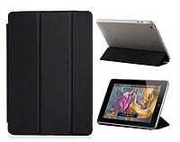 Чехол для Lenovo A5500 IdeaTab 8.0