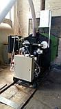 Пеллетная горелка Palnik 700 кВт, фото 3