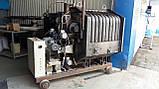 Пеллетная горелка Palnik 700 кВт, фото 5