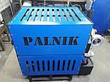 Пеллетная горелка Palnik 700 кВт, фото 6