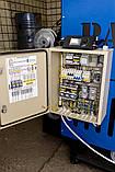 Пеллетная горелка Palnik 700 кВт, фото 9