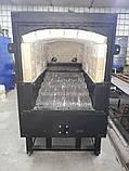 Пеллетная горелка Palnik 700 кВт, фото 10