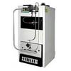 Биметаллическая пластина для газовых котлов КЧМ,КСТ,КСГ с автоматикой САБК-3, фото 2