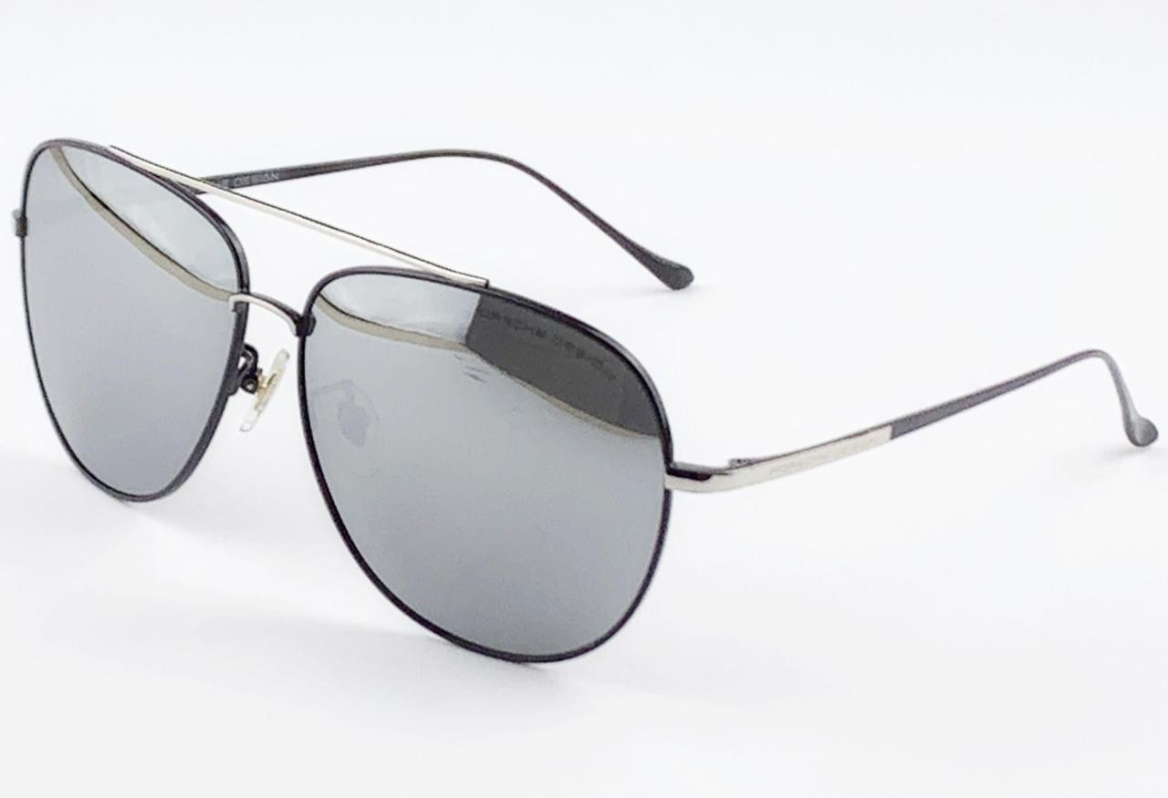 Очки солнцезащитные Porsche Design Polaroid 8866