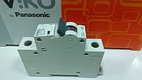 Автоматический выключатель Viko 1кл 16 А