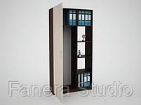 Шкаф-гардероб 72, фото 2