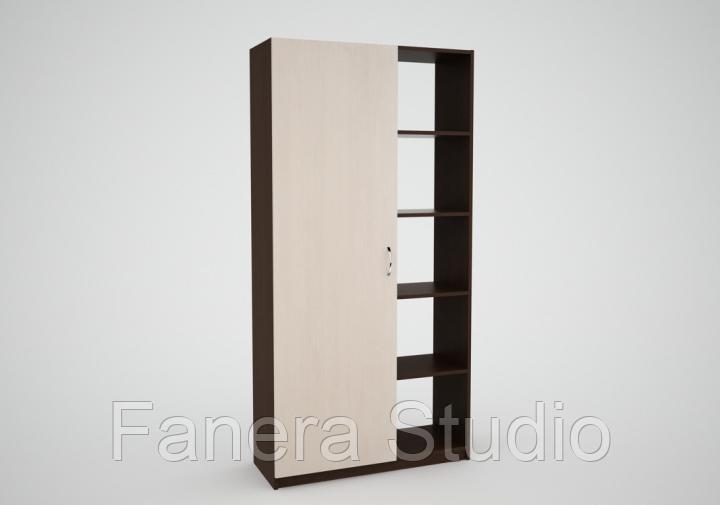 Шкаф-гардероб 72
