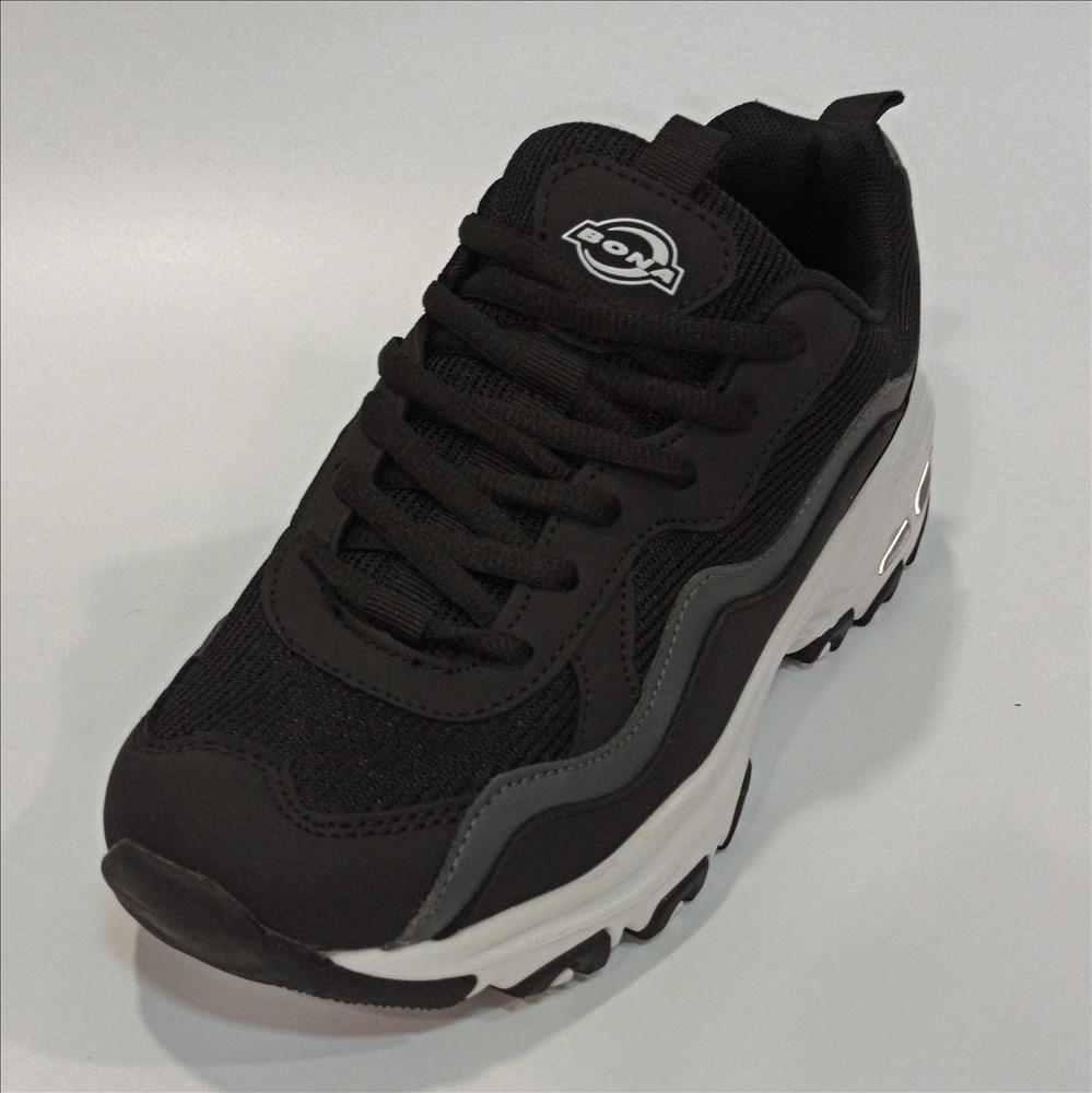 Кросівки підліткові Bona Bn-20-2 (код 1030) розміри: 38-41
