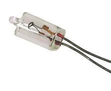 Лампа СМН 10-55-2 б/ц