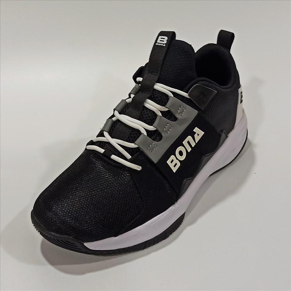 Кроссовки подростковые Bona Bn-20-6 размер 38 39 40