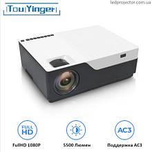Проектор TouYinger M18 (AC3 version)