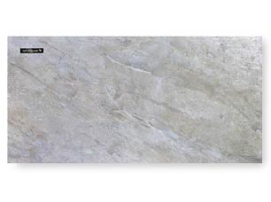 Керамический обогреватель Teploceramic TCM 800 [TCM800(800179)], 15 м2, 730 Вт, фото 2