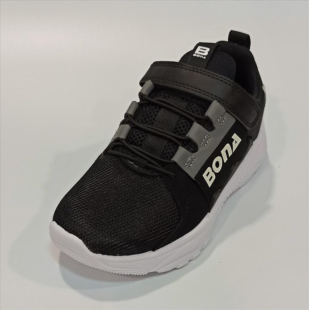 Дитячі кросівки на хлопчика, Bona Bn-20-4 розміри: 31-36