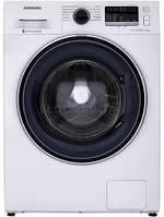 Пральна машина Samsung WW90J5446FW/UA 9кг 1400 об