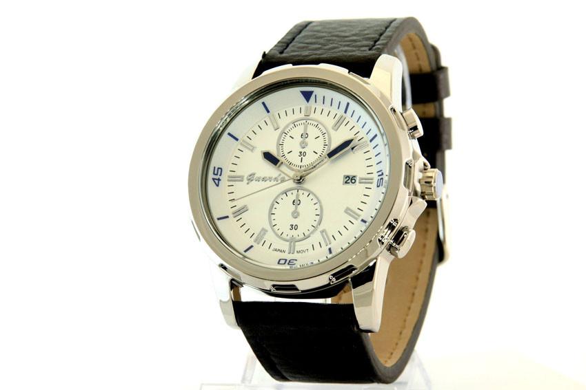 Мужские часы Guardo 10417