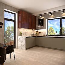 Кухня 01, фото 3