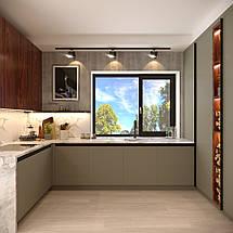 Кухня 01, фото 2