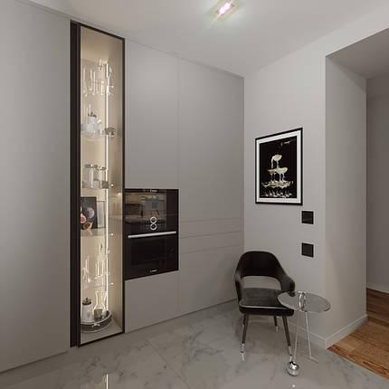 Кухня 02, фото 2