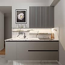 Кухня 02, фото 3