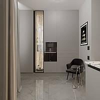 Кухня 02