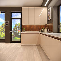 Кухня 05, фото 3