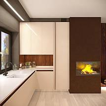 Кухня 05, фото 2