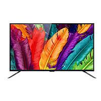 """Телевизор 24"""" T2 - LED2418 + ПОДАРОК: Брелок с паракордом ультрафиолетовый лазер и фонарик LASER ZK 117-3L"""
