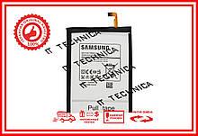Батарея для планшета 3.8V 102x78mm 3pin 3600mAh T3600E SAMSUNG