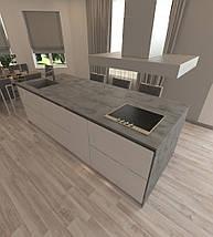 Кухня 08, фото 2