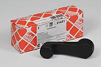 Ручка склопідйомника VW Caddy FE21451 FEBI (Німеччина)