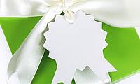 Бирка декоративная- БД 086