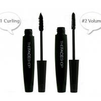Тушь для ресниц THE FACE SHOP Freshian Big Mascara, 7g