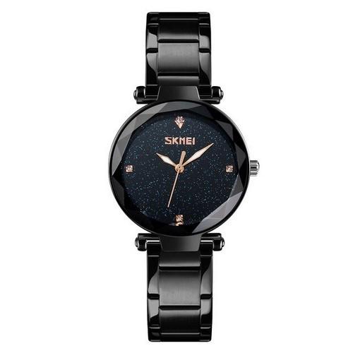 Skmei 9180 All Black