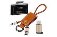 Кабеля USB и Переходники