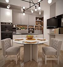 Кухня 14, фото 3
