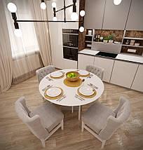 Кухня 14, фото 2