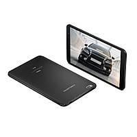 Teclast P80X 2/32Gb black LTE