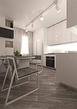 Кухня 15, фото 2
