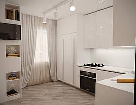 Кухня 15, фото 3