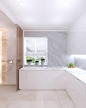 Кухня 17, фото 3