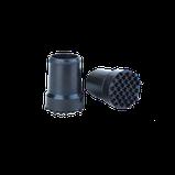 Накостыльники резиновые (Намилиці гумові) №16, фото 2