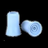 Накостыльники резиновые (Намилиці гумові) №16, фото 3