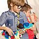 Музыкальная Игрушка – Пес-Гитарист, фото 3