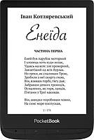 Электронная книга PocketBook 628 Black (PB628-P-CIS), фото 3