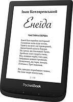 Электронная книга PocketBook 628 Black (PB628-P-CIS), фото 5