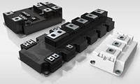 IGBT модули , транзисторы